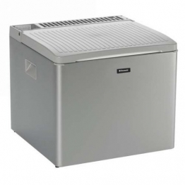 Dometic CombiCool Waeco 1200 Kühlbox