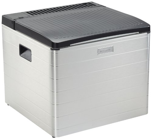 Dometic 2200 EGP Absorberkühlbox