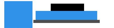 Kühlbox Logo