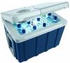 Mobicool W40 Elektrische Trolley-Kühlbox, der Testsieger im Kühlbox Test