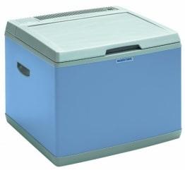 Mobicool 9105303016 Kompressorkühlbox Außen