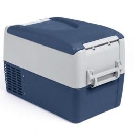 Mobicoool FR 35 Box