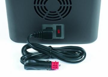 Waeco Coolfreeze CDF 11 Kabel
