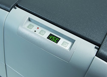 Waeco Coolfreeze CDF 46 Display