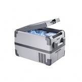 Waeco Coolfreeze CFX 35 Außenansicht