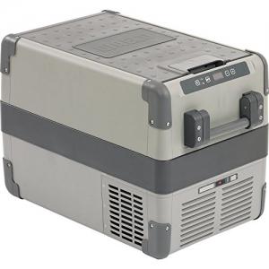 Waeco Coolfreeze CFX 40 Kühlgerät Außenansicht