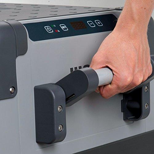 Waeco Coolfreeze CFX 40 Kühlbox Tragegriff