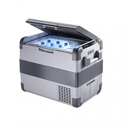 Waeco Coolfreeze CFX 65