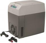 Waeco Tropicool TC 21 Kühlbox von aussen