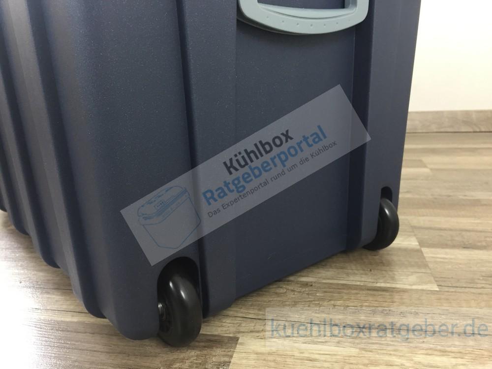 Mobicool W40 Kühlbox Rollen